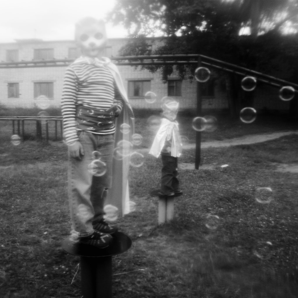 childhood-3.jpg