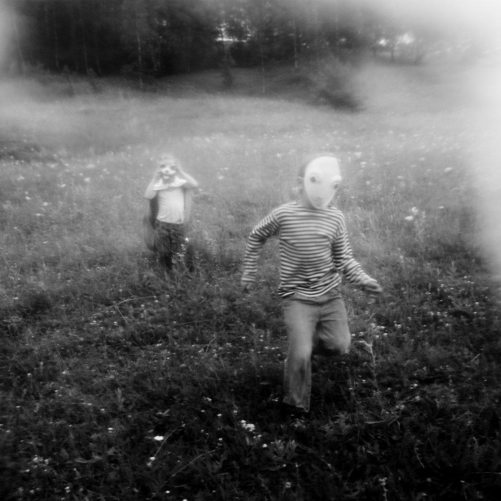 childhood-4.jpg