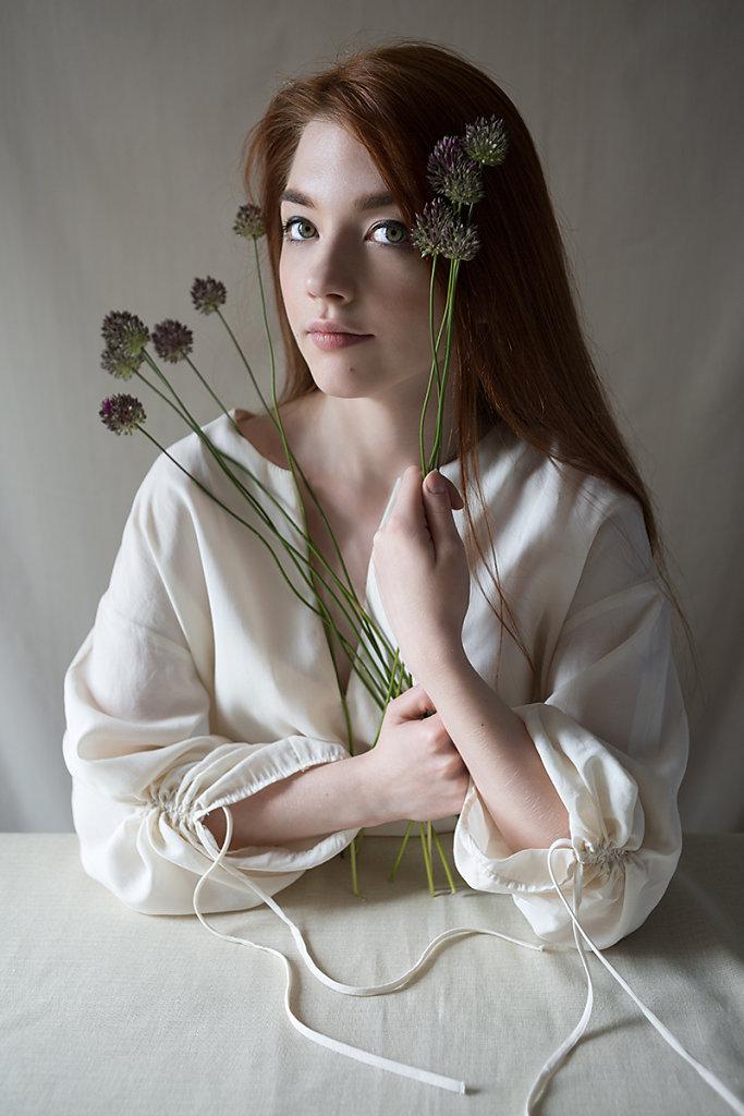 01-flora-yana-web.jpg