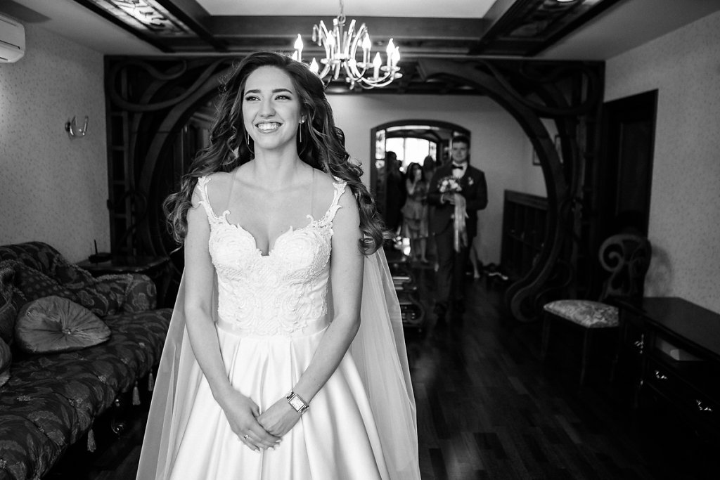 vk-wedding-9-of-70.jpg