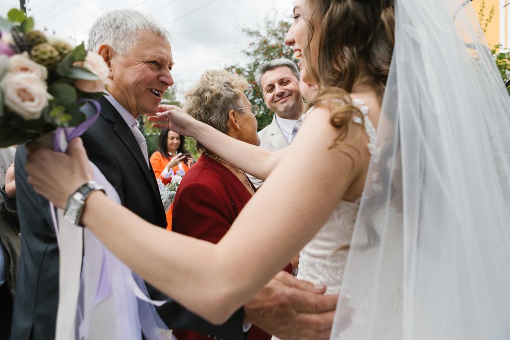 vk-wedding-23-of-70.jpg
