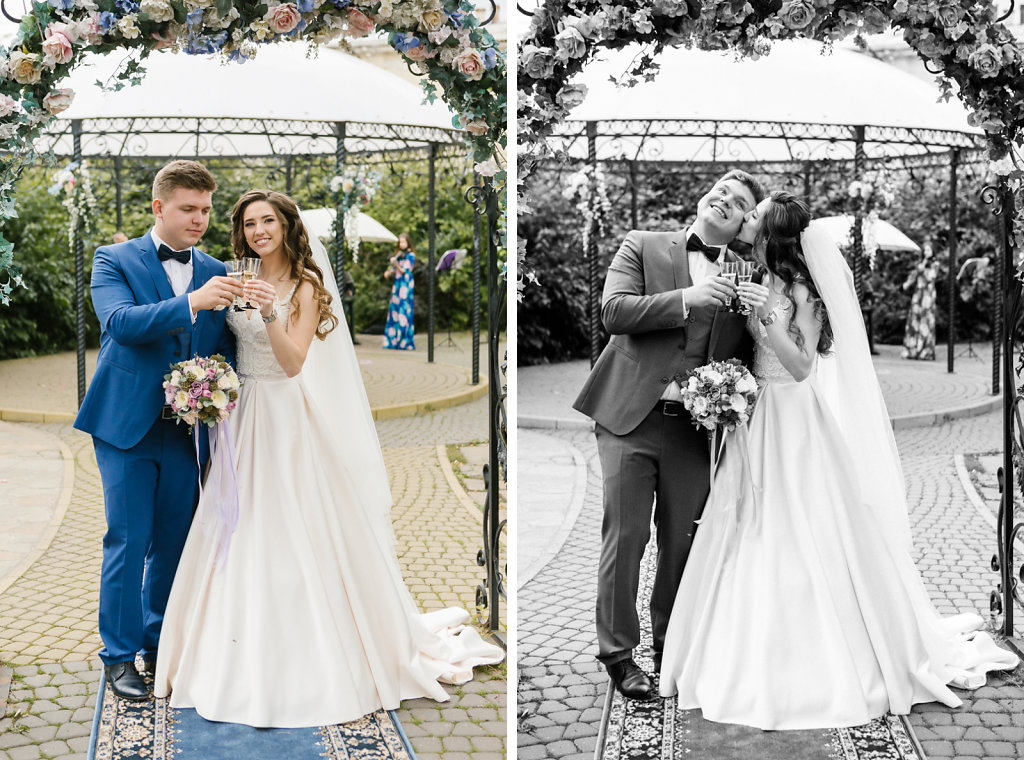 vk-wedding-24-of-70.jpg