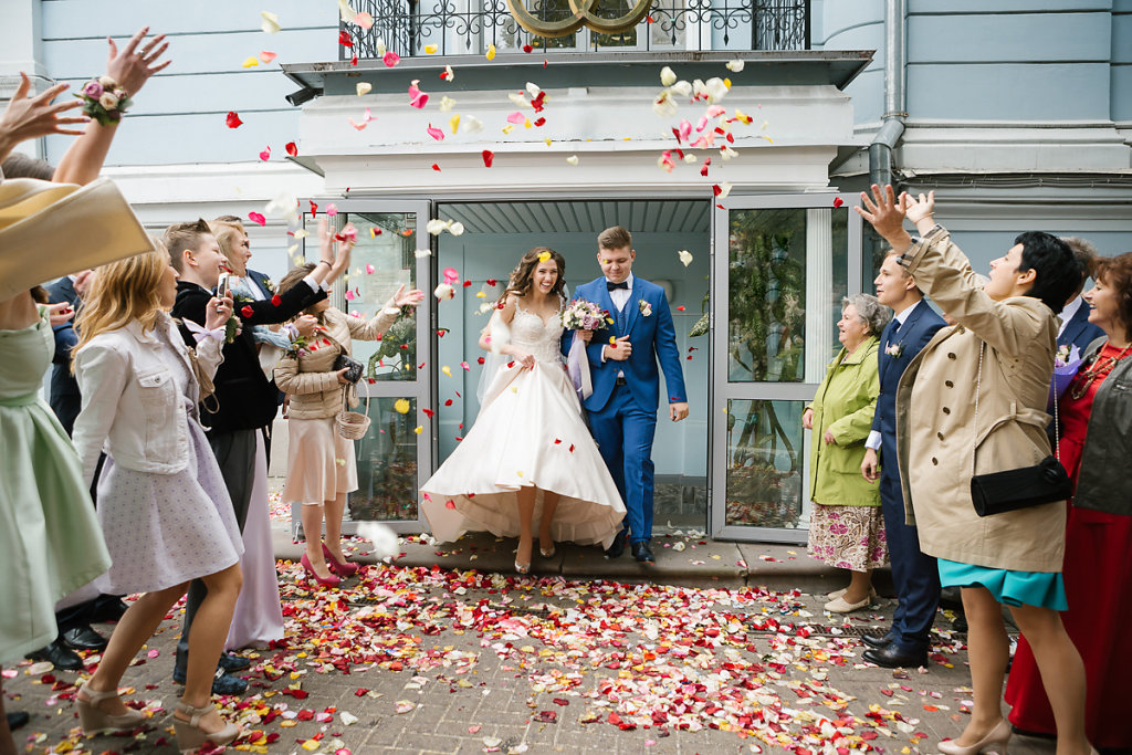 vk-wedding-26-of-70.jpg