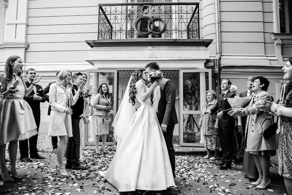 vk-wedding-27-of-70.jpg