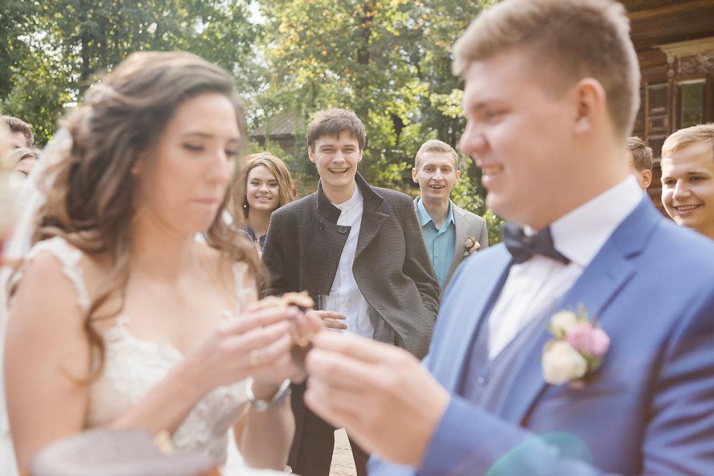 vk-wedding-30-of-70.jpg