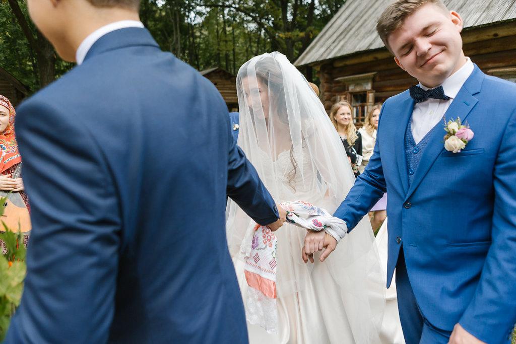 vk-wedding-31-of-70.jpg