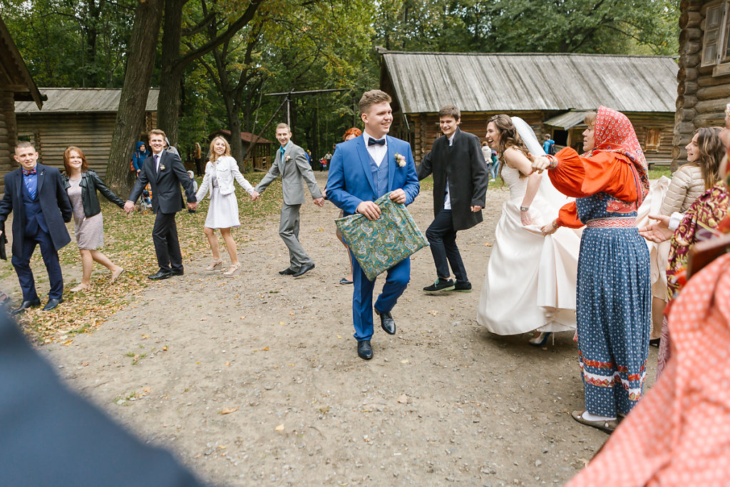 vk-wedding-32-of-70.jpg