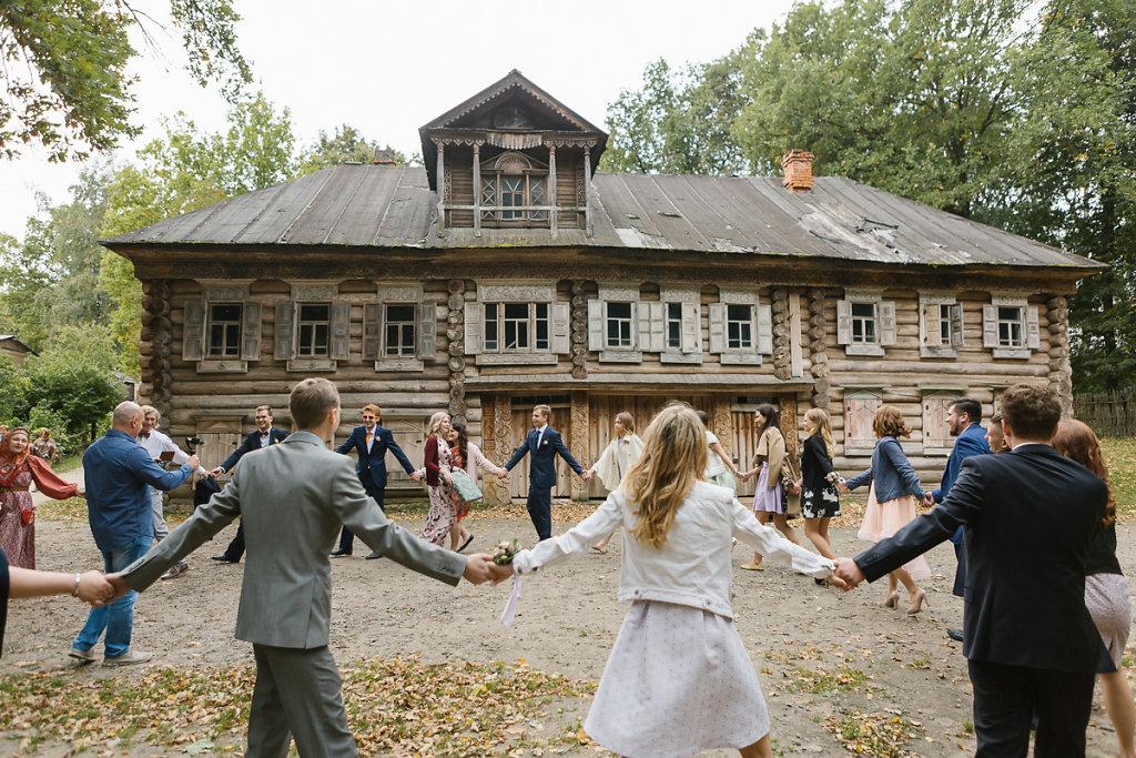 vk-wedding-33-of-70.jpg