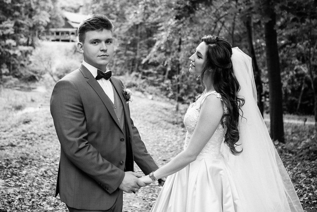 vk-wedding-38-of-70.jpg