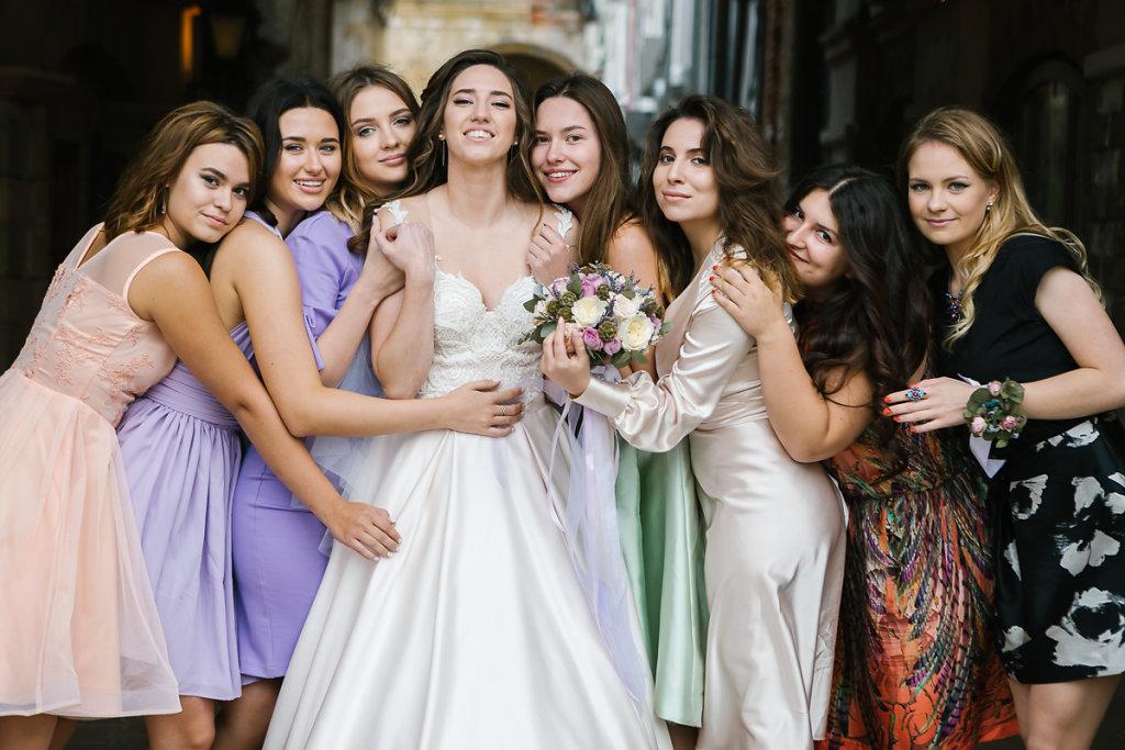 vk-wedding-40-of-70.jpg