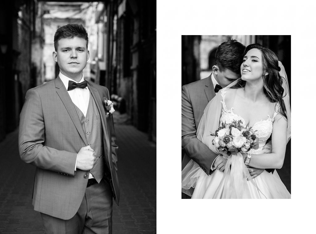 vk-wedding-46-of-70.jpg