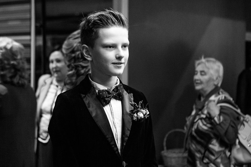 vk-wedding-50-of-70.jpg