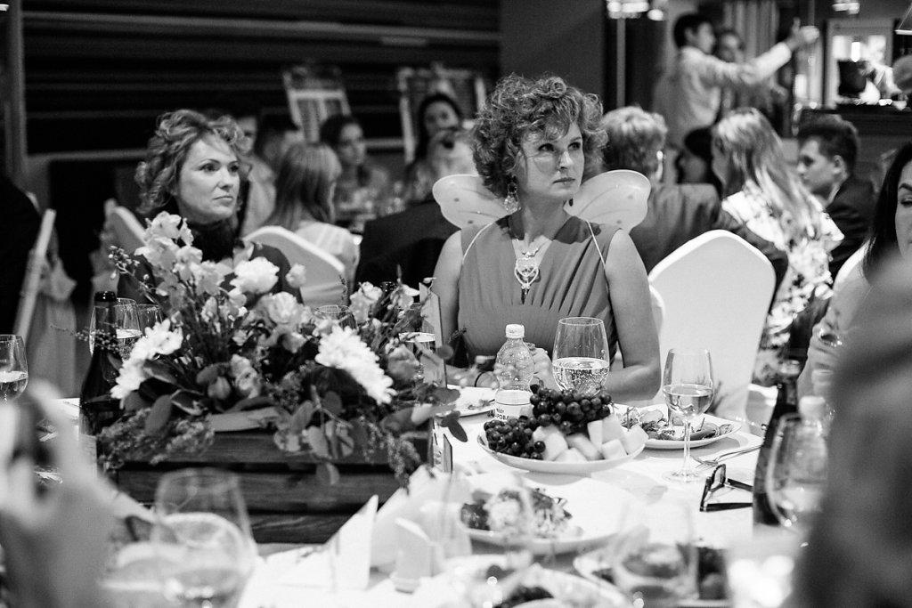vk-wedding-56-of-70.jpg