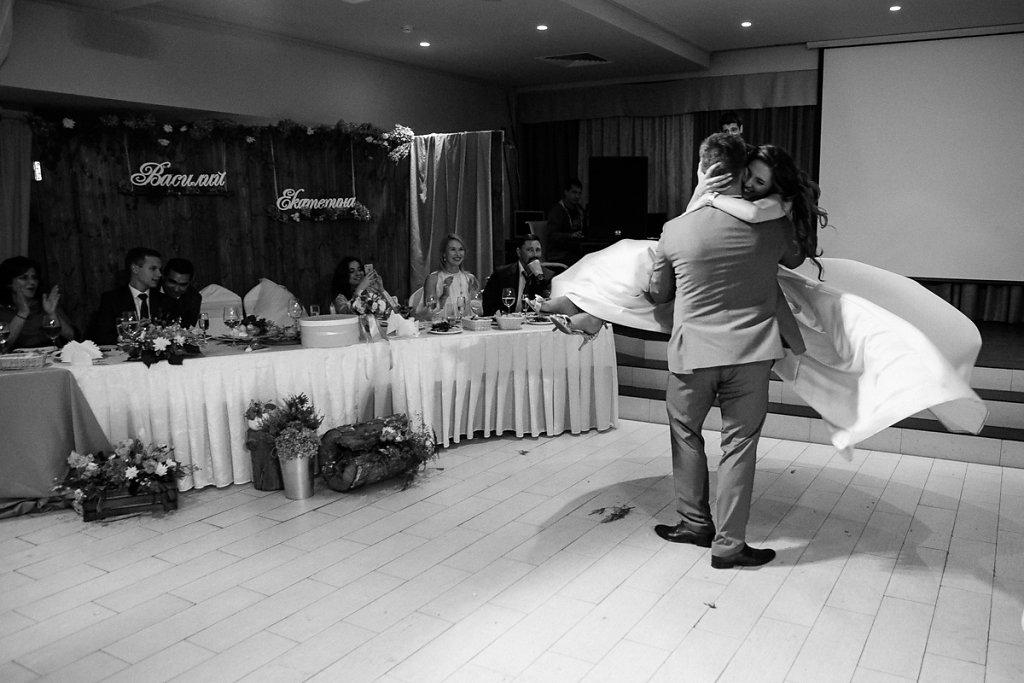 vk-wedding-60-of-70.jpg