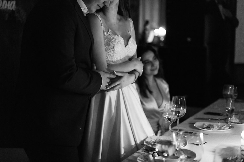 vk-wedding-69-of-70.jpg