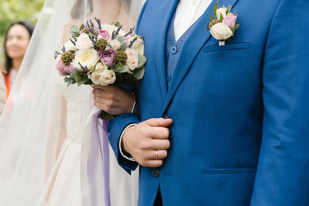 vk-wedding-22-of-70.jpg